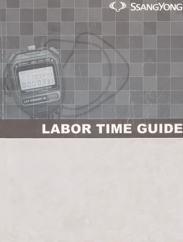 обложка labor time guide.png